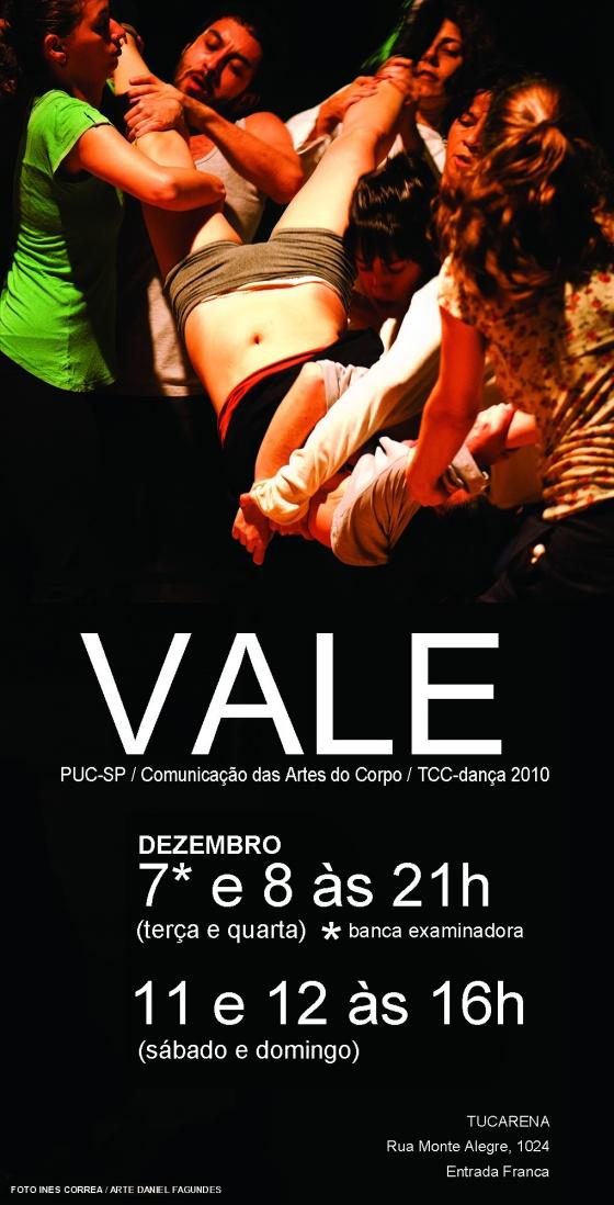 cartaz vale(net)