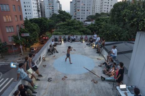 mateo-lopez-performanceabril-09-2016-13edouardfraipont