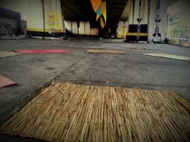 taichi terreiro coreografico 2015