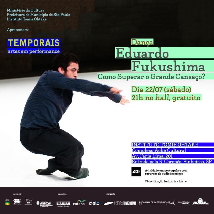 Temporais_Fukushima_Flyerendereço_03