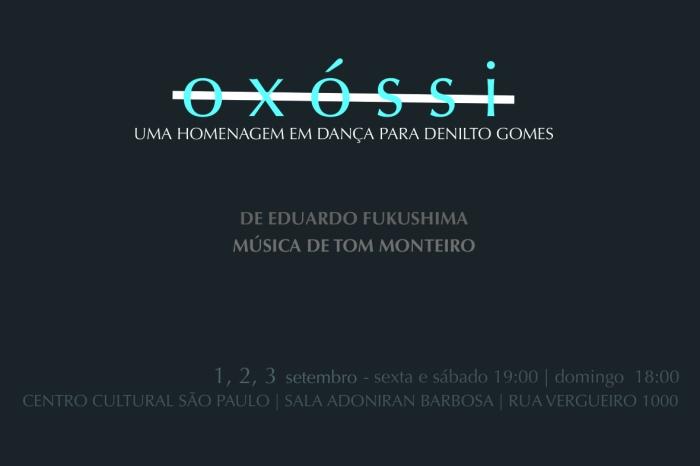 oxossi 2